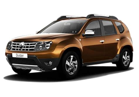 renault duster metallic brown color pictures cardekho india