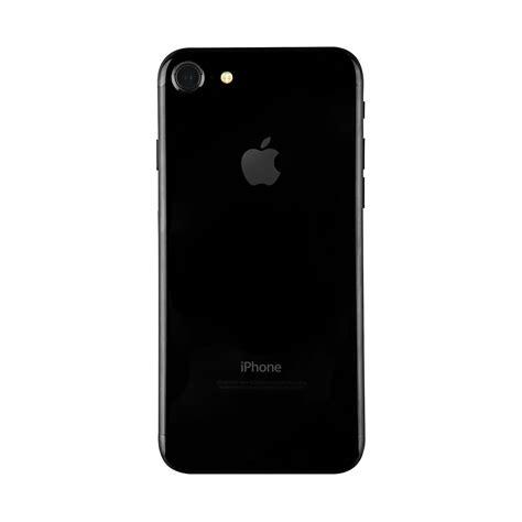 Primary Pouch Iphone 7 4 7 Black apple iphone 7 128gb 2gb black mcsteve