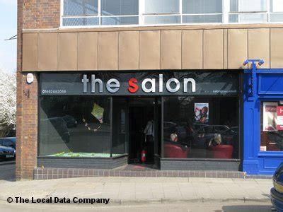 Hair Dresser Garden City by The Salon Letchworth Garden City Hair Salons In Letchworth Garden City