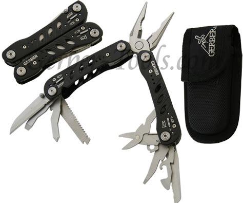 gerber evo multi tool gerber evo multi tool pliers sheath discontinued ebay