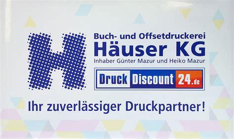 Adressaufkleber Kostenlos Drucken by Etiketten Drucken Etikett Druck Druckdiscount24 De