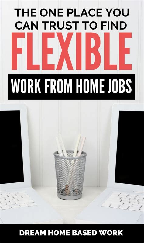 Free Legitimate Work From Home Jobs Online - 17 best images about legitimate work from home jobs for stay at home moms on pinterest