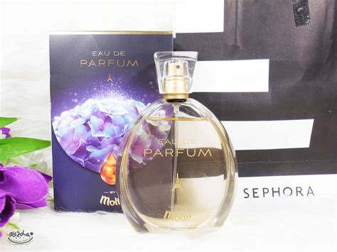 Jual Molto Eau De Parfum by Rainbowdorable By Auzola