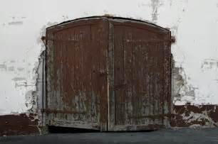 Antique Barn Doors Image Result For Fc07 Deviantart N