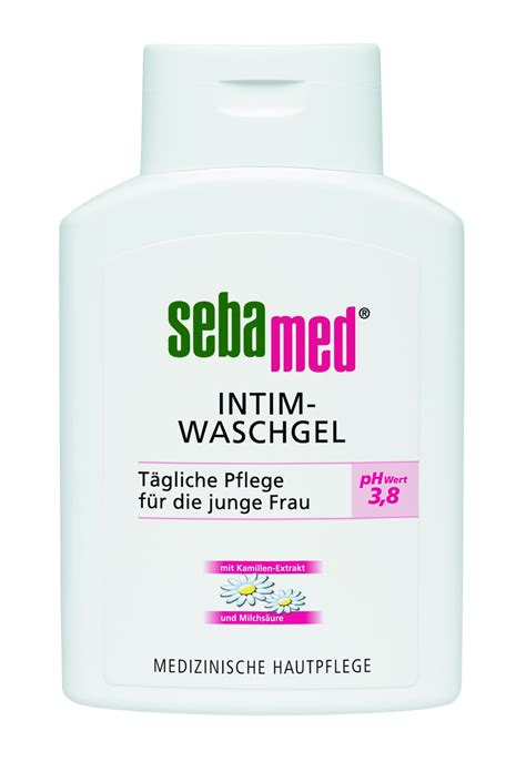 Sebamed Baby 50 Ml 1 sebamed intimate wash gel 200 ml buy at kidsroom baby care