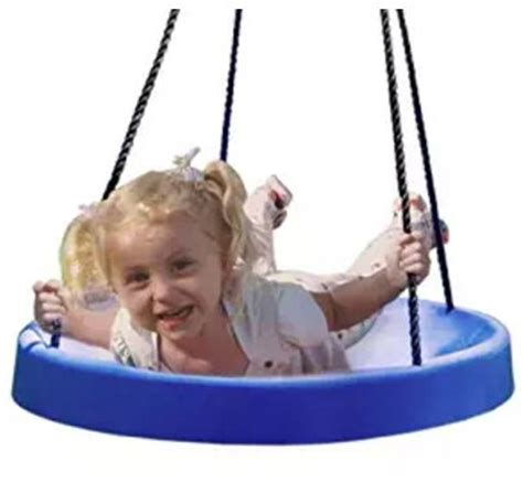 spinning swing outdoor spinning swing toys n games com