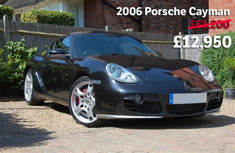 Fast Cars Cheap by Here Are 5 Surprisingly Cheap Fast Cars Click For