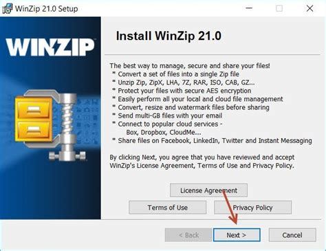 winzip full version software winzip pro 22 registration keys full version free download