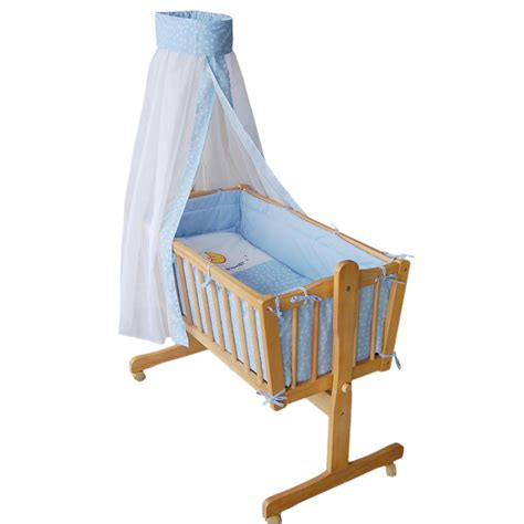 bedding for swinging crib baby swinging crib infant cradle bed co sleeper free