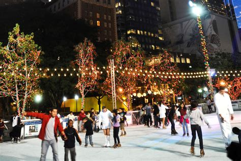 new year 2018 los angeles events new year 2018 los angeles 28 images 18 new year s