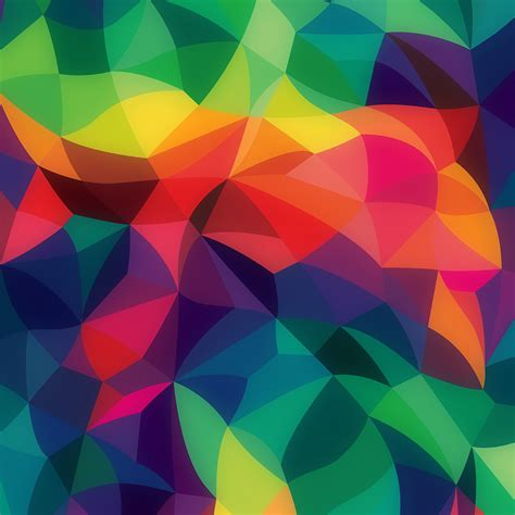 pastel black color vk42 rainbow abstract colors pastel pattern wallpaper
