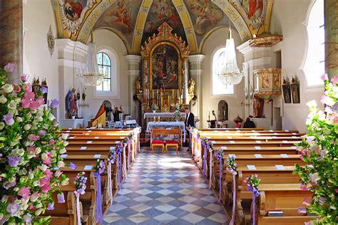 hochzeit kirche 06 kirche hochzeit 1 900 kultur24 berlin