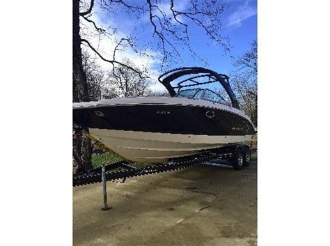 chaparral boats for sale tennessee chaparral boats for sale in clarksville tennessee