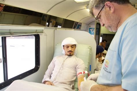 Subway Gift Card Balance Inquiry - ajman university organizes blood donation caign