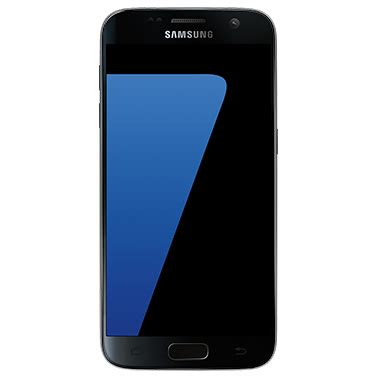 software for samsung mobile free mobile antivirus for samsung