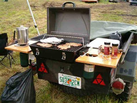 trailer kitchens ih8mud forum spare tire mounts ih8mud forum