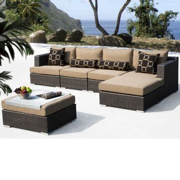 Sirio Patio Furniture by Patio Sirio Patio Furniture Home Interior Design