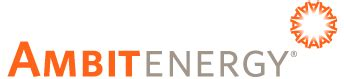 ambit energy rates ambit energy rates plans and promo codes electric choice