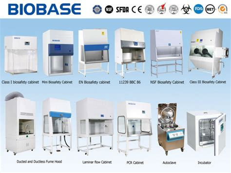 biological safety cabinet classes alibaba manufacturer directory suppliers manufacturers