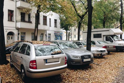 auto mieten münchen so k 246 nnt ihr euch autos direkt aus der nachbarschaft