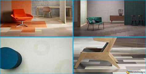pavimenti ecologici per interni 20 spettacolari pavimenti 3d decorativi per interni