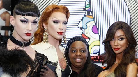 pat mcgrath biography makeup artist how pat mcgrath mentors makeup artists on instagram coveteur