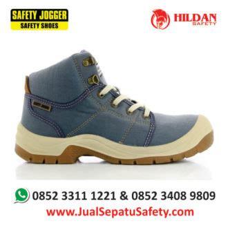 Sepatu Safety Jogger Desert harga sepatu safety jogger desert jualsepatusafety