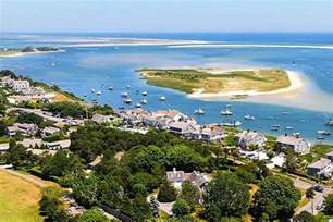 cape cod cape cod massachusetts robert paul properties