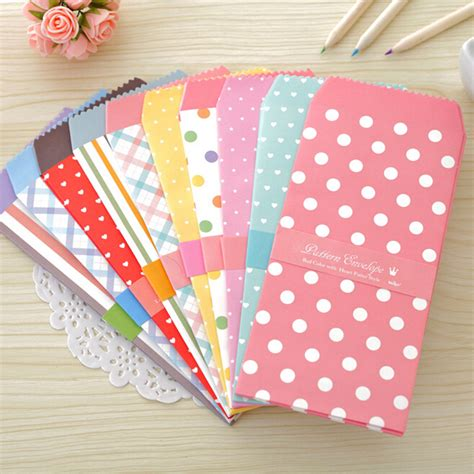Craft Paper Envelopes - craft paper envelopes reviews shopping craft