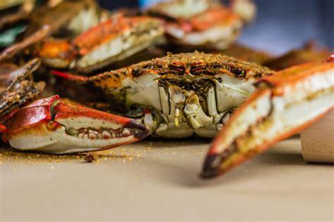 blue point crab house blue point crab house 187 crabs
