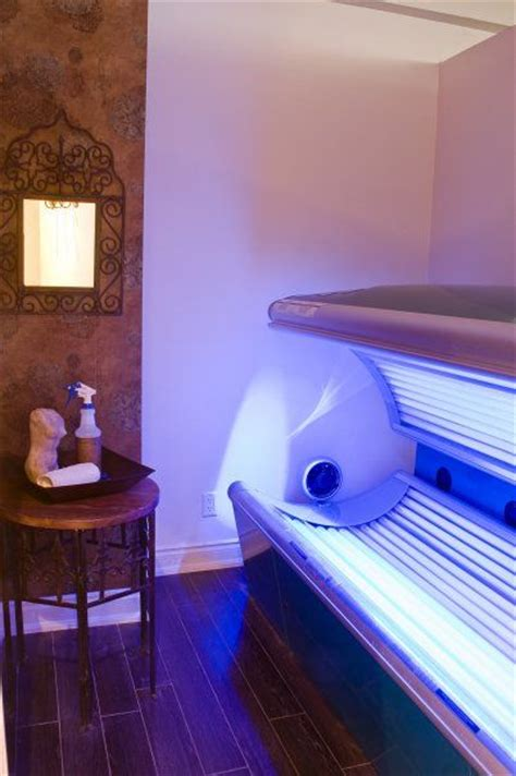 tan rooms best 25 tanning salons ideas on pinterest tanning