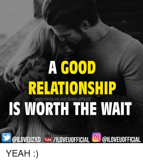 Good Relationship Memes - funny good relationship memes of 2017 on me me two people