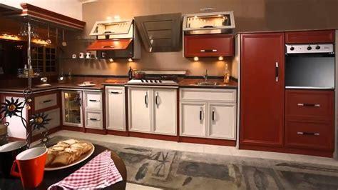 Wood Kitchen Designs تصاميم مطابخ قبنوري Kitchens Designs Kabnoury Youtube
