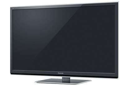 Tv Panasonic Viera 29 Inch panasonic viera st50a review this plasma tv looks great