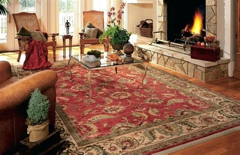 carillon rug cleaning rug for wood floor sided rug for wood floors