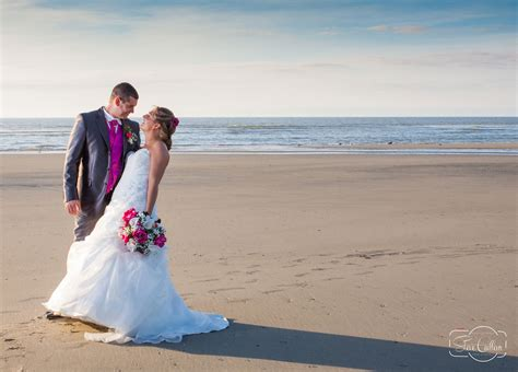 Destination Weddings destination weddings destination wedding packages
