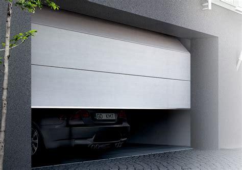 porte sezionali industriali porte sezionali per garage con carini porte da garage