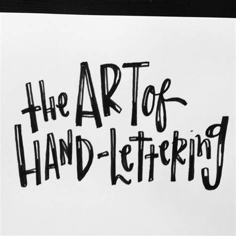 boat lettering tips hand lettering tips for beginners where do you begin