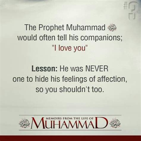 renowned biography on muhammad the prophet prophet muhammad peace be upon him and peace on pinterest
