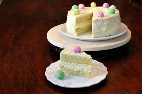 beautiful easter cakes 10 beautiful cake recipes to make for easter
