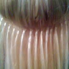 Hair Extensions Techniques by Thick Hair Enhancement 187 Services