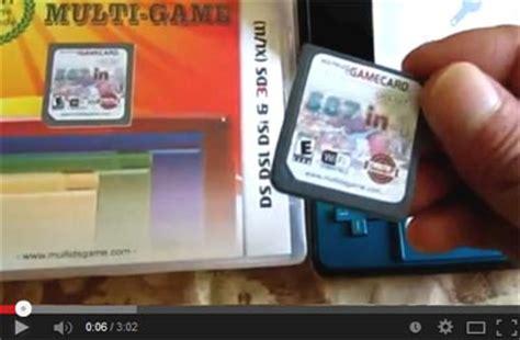 telecharger doodle jump sur samsung galaxy ace telechargement jeux gratuit pour samsung ch t 335