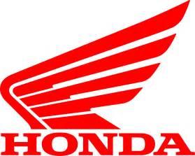Honda Atv Logo Honda Logo Wallpapers Pictures Images