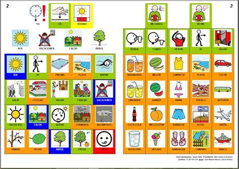 libreria gratis pdf libro ardiente verano pdf gratis isletitbit