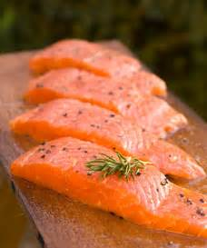 pictures salmon color submited images
