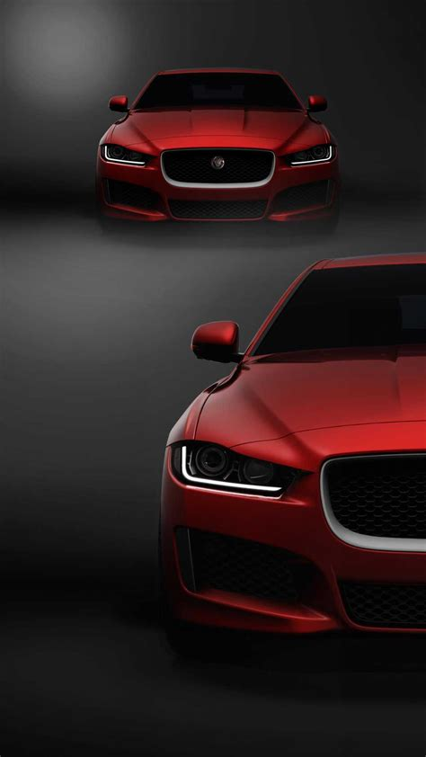 wallpaper android high quality full hd car for mobile android desktop backgrounds