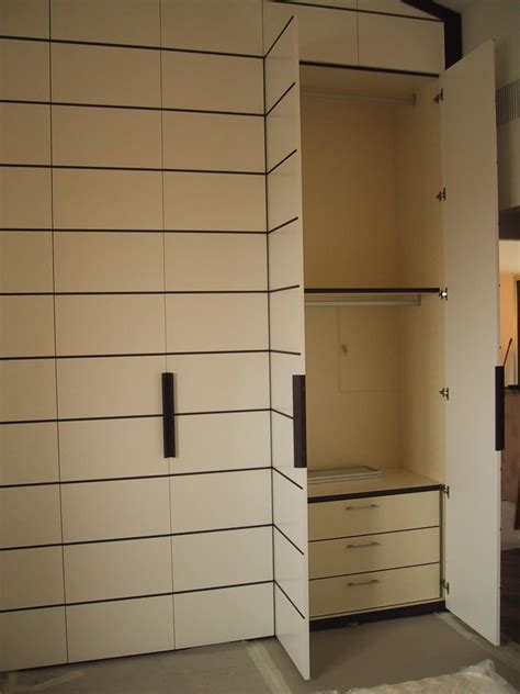 schlafzimmer boxspringbett - Kleiderschrank über 3 Meter
