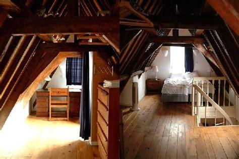 Opposite Of Floor The Opposite Ends Of The Floor Picture Of Haarlem