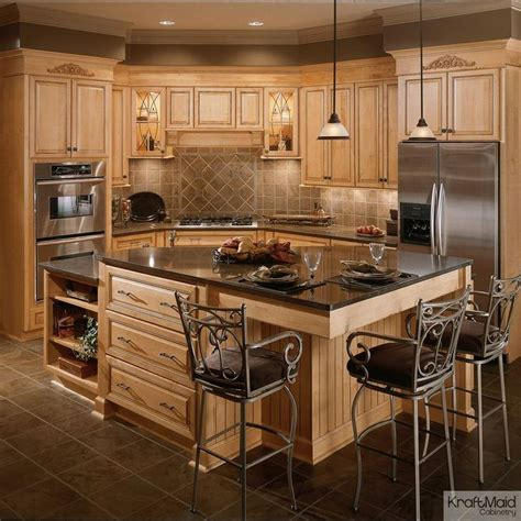 kent building supplies kitchen cabinets kent building supplies kitchen cabinets kent building