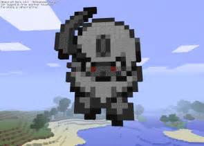 absol pixel minecraft project